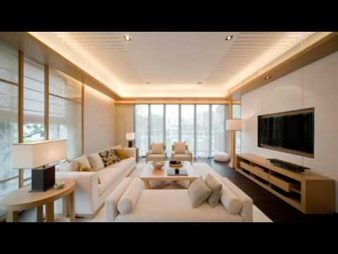 Kerala home designing 2016 - YouTube