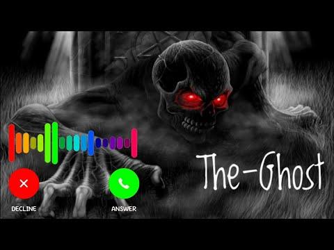 the-ghost-ringtone-👻-new-dangerous-ringtone-👻-ncs-ringtone-👻-ghost-sound-ringtone-👻-ghost-song