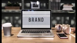 Emprendedores Online - 25 -  Blippi un caso de éxito basado en marca personal