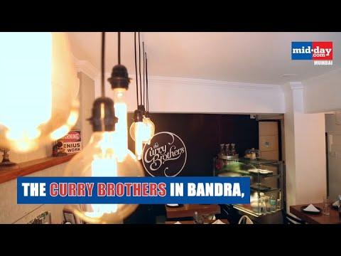 Watch Video: The making of the Island city of Mumbai