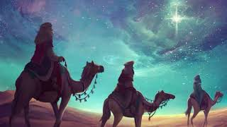 will smith - arabian nights (slowed+reverb)