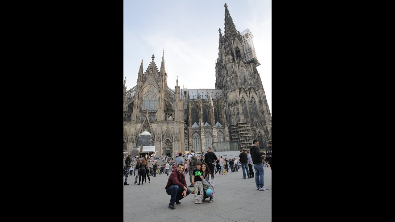 Mma Köln