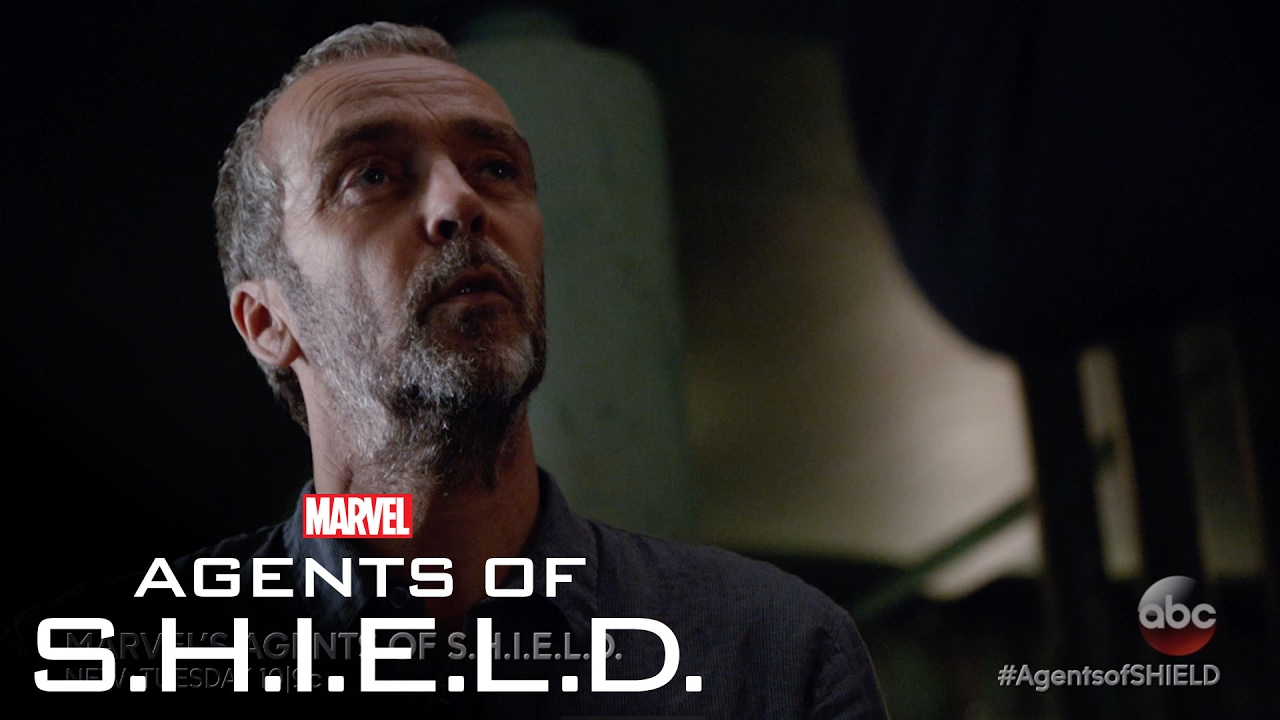 torrent agents of shield season 2 complete