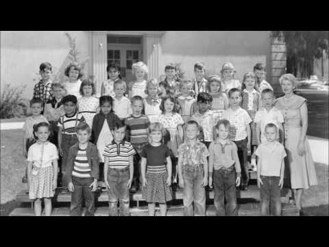 Chicken Fat Chatsworth Park Elementary School