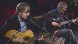 Death Cab For Cutie - Crooked Teeth (Acoustic)