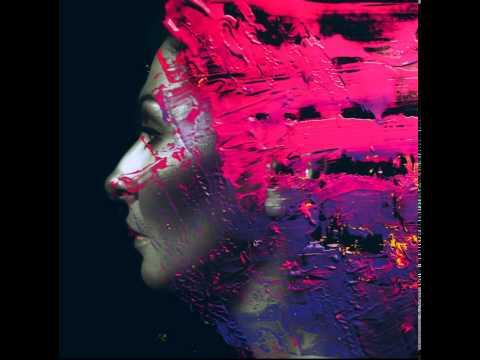 Steven Wilson- Happy Returns (Hand. Cannot. Erase) HQ