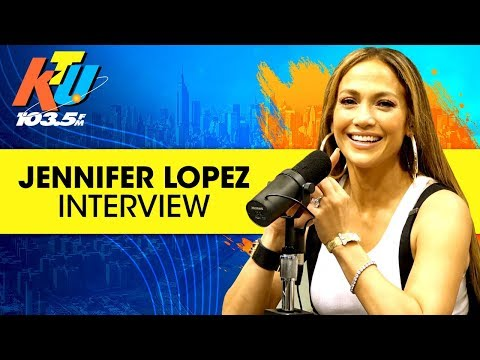 JLo Discusses ARod Wedding Planning In Midst Of Busy Schedule Mp3