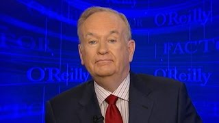 Fox News reportedly preparing to cut ties with Bill O