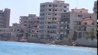 Северный Кипр: отдых на бывшей линии фронта(, 2017-06-06T14:10:16.000Z)