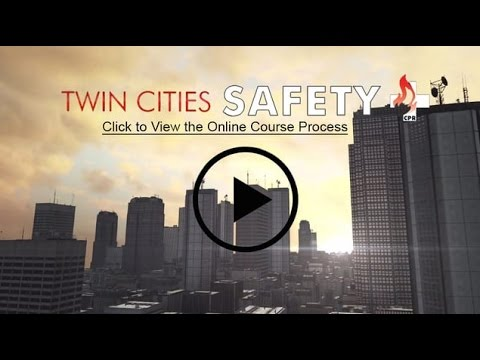 Online CPR Certification - ACLS, AHA, BLS, CPR/AED, PALS, First Aid ...