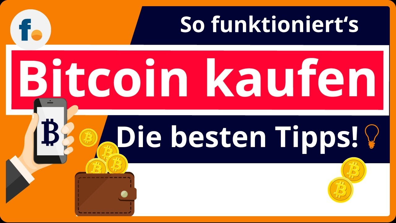 Wie funktioniert der handel mit bitcoins top tips football betting weekend