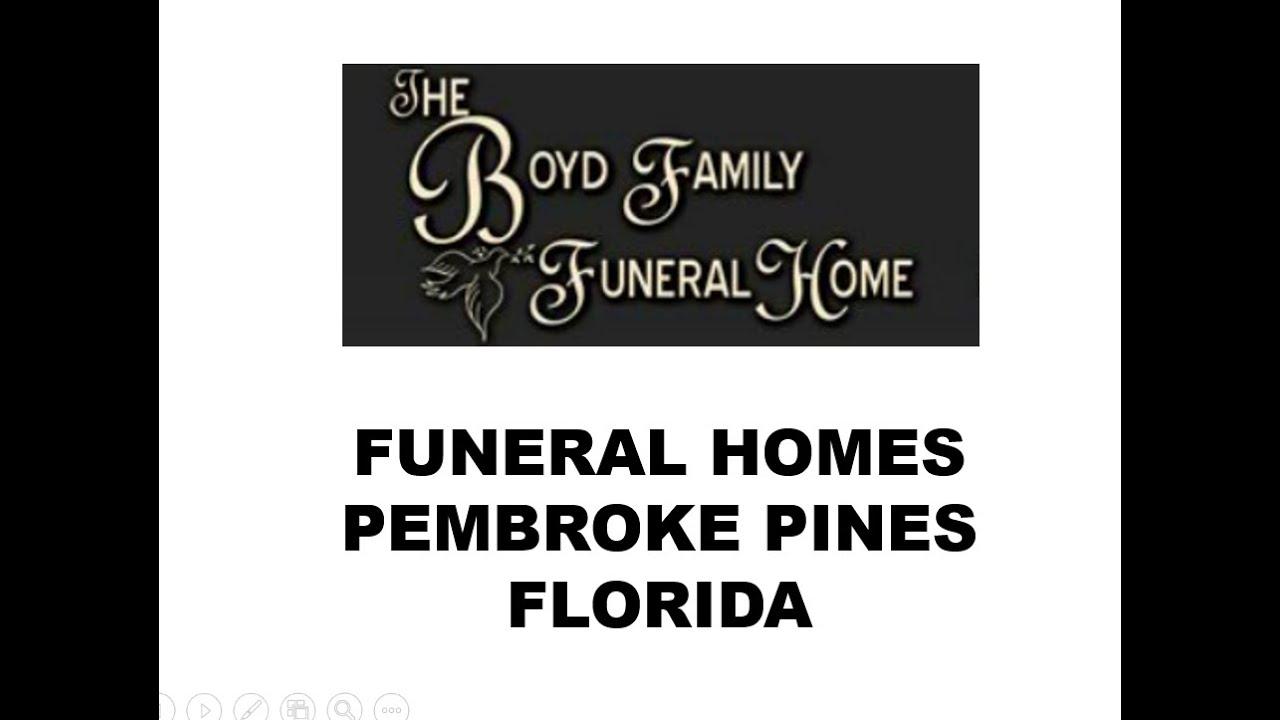 funeral homes pembroke pines fl funeral homes pembroke pines