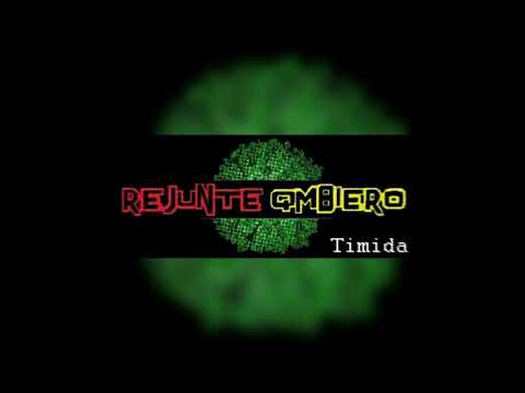 Rejunte Qmbiero – Timida