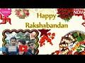 Ringtone raksha bandhan song mere dularo bhaiya tujhko aana padega mp3