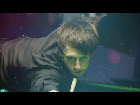 Judgement Day 2018 - Betfred World Snooker Championship Qualifiers