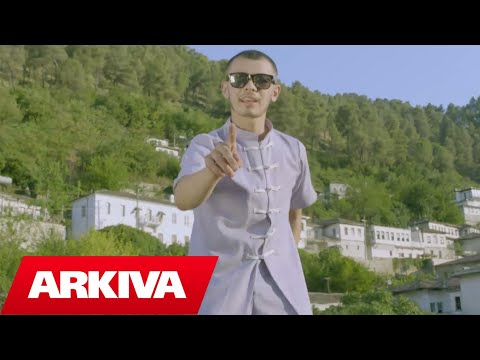 MARIN - SONTE (Official Video HD)