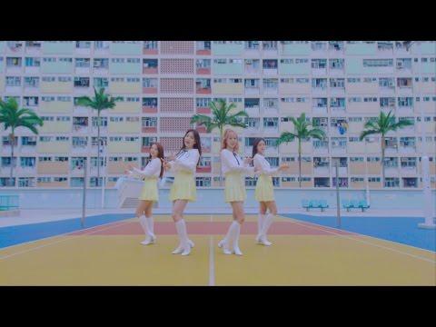 "[MV] 이달의 소녀 1/3 (LOONA 1/3) ""지금, 좋아해(Love&Live)"""