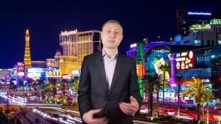 Путин vs Набиуллина часть 2.  Аналитика рынка Форекс от 29.03.2017г
