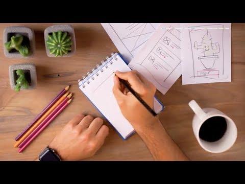 Diseño UX para Aplicaciones y Sitios Web con Sketch