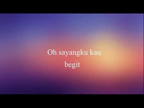 Gita Gutawa-Sempurna (lirik)
