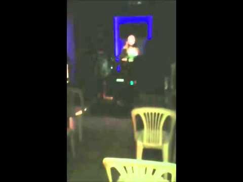 MEKADDESH MUSIC BAND  Cumbias Cristianas Ya viene la recompensa,Este corito es, MP4