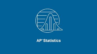 In this ap statistics class - identify questions suggested by variation scatter plots.access helpful resources here: https://www.statsmedic.com/.ap...