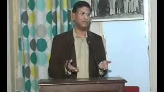 Kakazai Association Quaid-e-Aazam Taqreeb Part 2