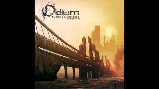 Odium - Burning The Bridges To Nowhere (+ Lyrics) [HD]