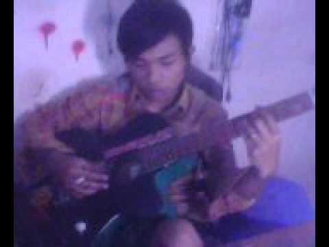 tinggal kenangan acoustic