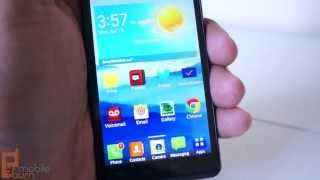 LG Lucid 2 Review for Verizon