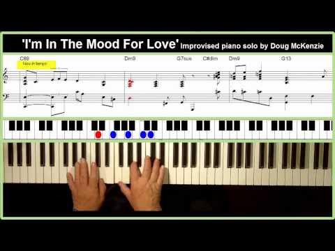 Jazz Cartier - Illuminati Love Song (Lyrics In Description) Dr. loves to play smooth jazz saxophone covers of popular songs, and that's exactly what
