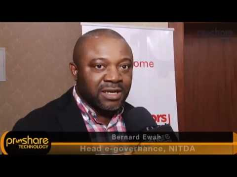 Stakeholders discuss Developing Smart Cities in Nigeria