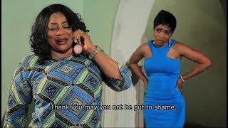 IYA WERE - Latest Yoruba Movie 2018 Drama Starring Bukola Adeeyo | Ayo Adesanya