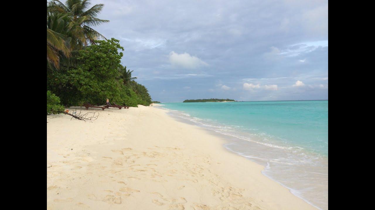 sun island resort spa maldives youtube. Black Bedroom Furniture Sets. Home Design Ideas