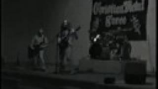 Azbuk - CMF Carapicuiba - Live