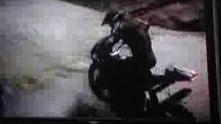 PS3 VIDEO OF MOTORSTORM AT DIGITAL LIFE NYC 2006