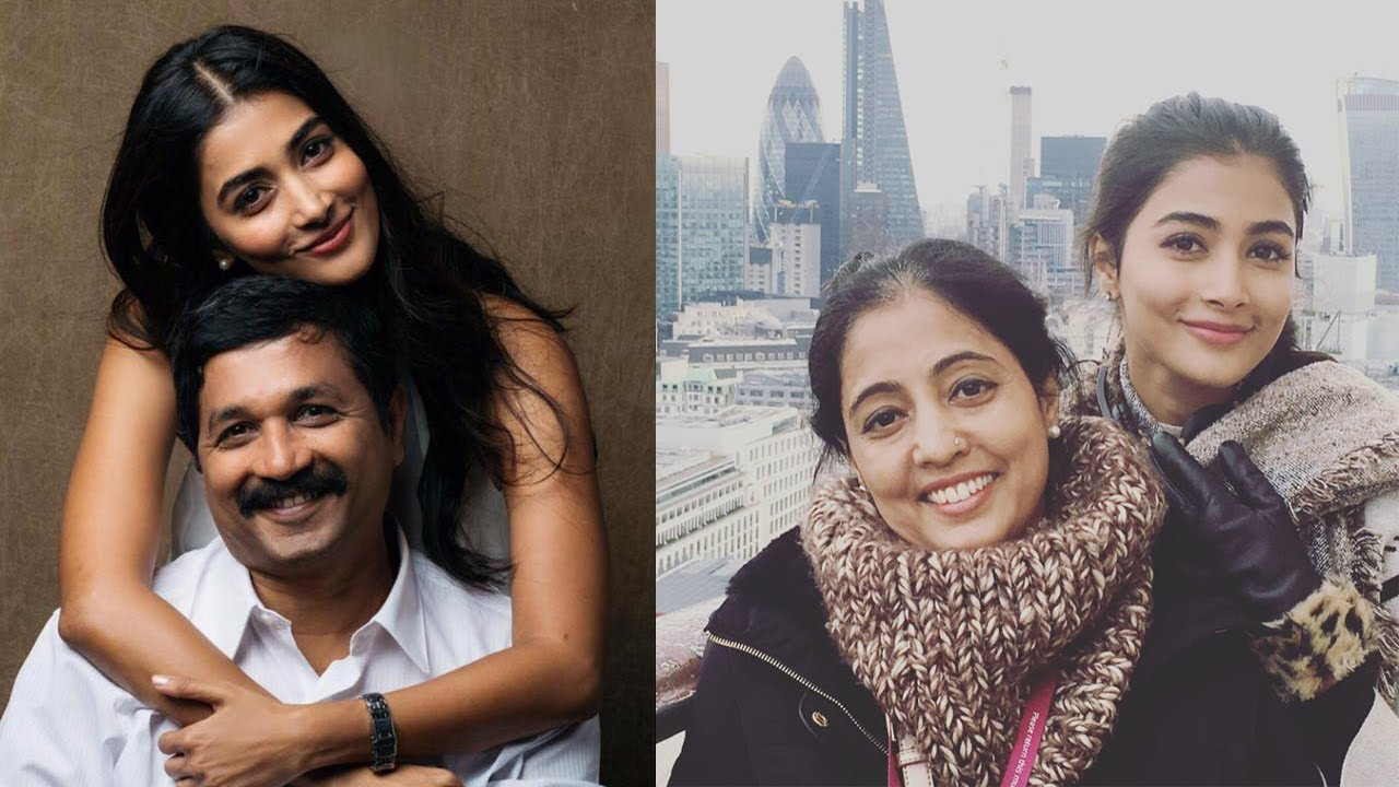 actress-pooja-hegde-family-photos-varun-tej-allu-a