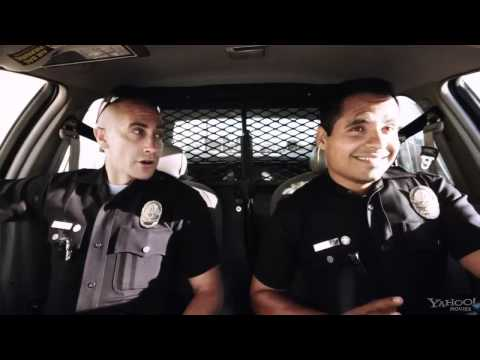 End Of Watch - Official Full online 2012 [HD]