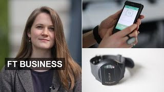 Wearable Technology at work — Who wins? | FT Business