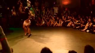 best forro dance