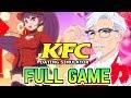 Playing a KiriBaku DATING SIM?! - YouTube
