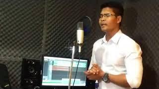 បិណ្ឌភ្ជុំយំនឹកកូន Ben Phchum Yum Nik Kon