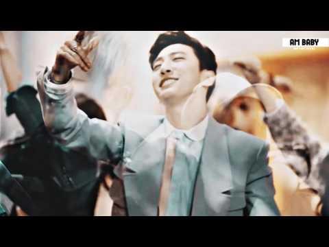 [MEP] Yongguk - HappyBirthday!