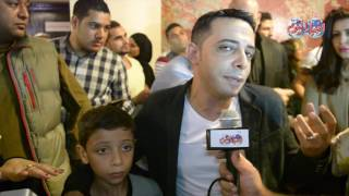 أخبار اليوم   وائل علاء: