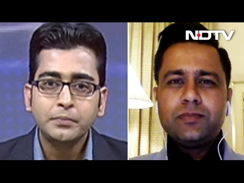 Virat Kohli Makes Batting Look Ridiculously Easy: Aakash Chopra To NDTV