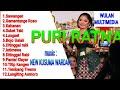 full album puri ratna bareng new kusuma wardani