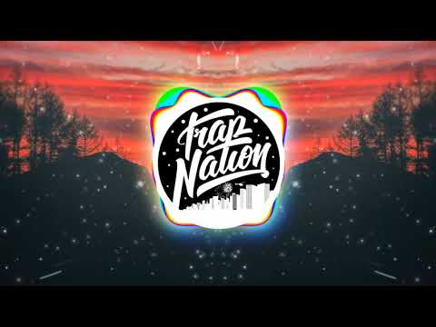 League Of Legends - As We Fall (WE ARE FURY Remix)