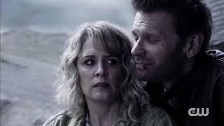 Сверхъестественное _ Supernatural.14 сезон.Трейлер с Comic-Con (2018) [ДУБЛЯЖ]