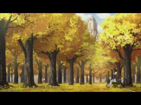 Shouwa Genroku Rakugo Shinjuu Sukeroku Futatabi-hen 7 preview
