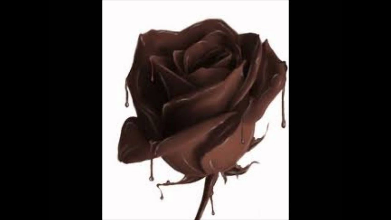 Norman connors adaritha invitation lyrics youtube stopboris Image collections